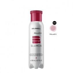 Goldwell Elumen - Cool Pastell Rose PlRose@10 (200ml) Haarfärbemittel
