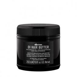 DAVINES - OI HAIR BUTTER (250ml) Burro nutriente