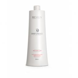 REVLON - EKSPERIENCE - ANTI HAIR LOSS Shampoo (1000ml) Shampoo Revitalisierung