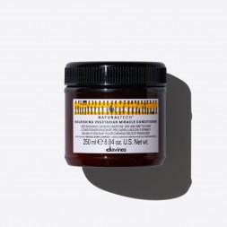 DAVINES - NATURALTECH - NOURISHING VEGETARIAN MIRACLE CONDITIONER (250 ml) Restrukturierungskonditionierer