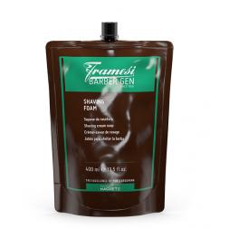FRAMESI - BARBER GEN - SHAVING FOAM (400ml) Sapone da Barba