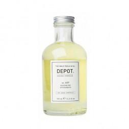 DEPOT - No. 407 WIEDERHERSTELLUNG NACH DER WELLE (500 ml) Toning Lotion